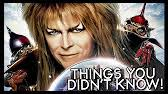 David Bowie Labyrinth Meme - crotch magic tribute to david bowie s bulge in labyrinth youtube