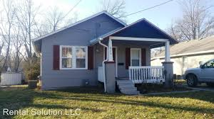 1 Bedroom Apartments For Rent Columbia Mo 20 Best Apartments In Columbia Mo With Pictures