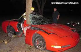 1997 chevrolet corvette 1997 chevrolet corvette wrecked pinellas park fl