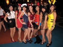 circus ringleader costume vanchic md