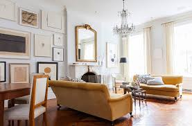 how to buy a coffee table how to buy a sofa what to look for and what to avoid york avenue