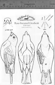 Wood Carving Patterns Birds Free by How To Carve A Wooden Wood Carving Patterns Free Woodpecker Https