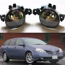 nissan 350z demon eyes compare prices on nissan primera p12 light online shopping buy