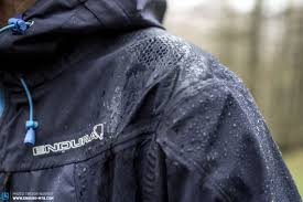 waterproof bike wear the best waterproof mtb jacket you can buy enduro mountainbike