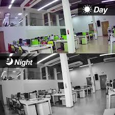 1080p hd wireless dome security camera indoor outdoor
