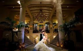 wedding event coordinator boston los angeles best wedding corporate event party planner