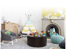 Land Of Nod Coffee Table - 354 best just for kids and maybe adults too images on
