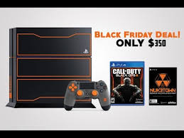 best black friday deals ps4 console sony ps4 ps3 console black friday deals ps4 black friday 2016