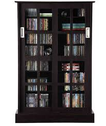 33 best dvd cabinet images on pinterest dvd cabinets storage