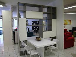 wooden partition design living room divider cabinet designs half
