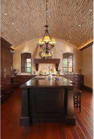 cathedral ceiling kitchen lighting ideas 44 best ceilings coffers trays and vaults images on pinterest