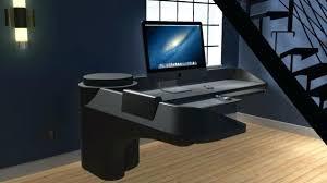 custom office desk signs custom office desk cherry slab custom executive desk custom office