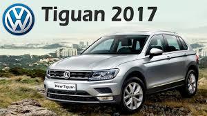 volkswagen suv tiguan volkswagen tiguan 2017 suv launched in india u20b927 98 u20b931 38