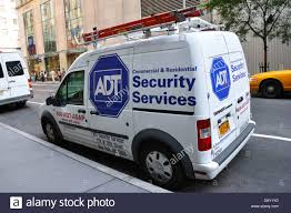 adt commercial actress house adt stock photos adt stock images alamy