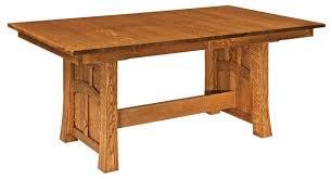 amish kitchen furniture amish kitchen table dining collection amish kitchen furniture