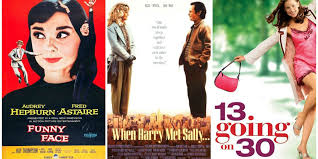 50 best rom coms of all time best funny romantic movies