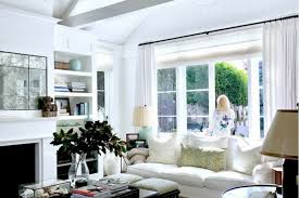 how to choose drapes how to choose curtains or drapes for your living room alva
