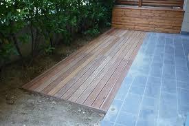 pavimenti in legno x esterni casette e pergolati in legno tutto per il fai da te 盪 pavimenti