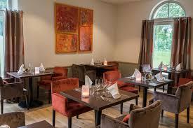 castel femme de chambre castel maintenon hôtel restaurant spa maintenon tarifs 2018