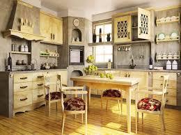 Kitchen Island Decor Ideas 176 Best Italian Kitchen Designs Images On Pinterest Italian