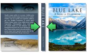 microsoft word templates for book covers book cover template free ms word cover templates