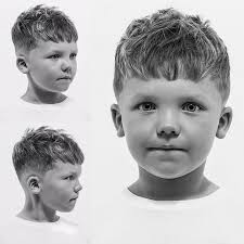 17 best toddler haircuts images on pinterest kid haircuts boy