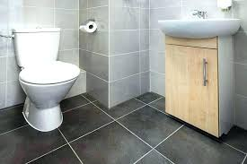 ideas for painting bathroom paint bathroom tile best paint bathroom tiles ideas on painting
