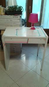 si e bureau ikea bureau ikea micke micke bureau brun noir ikea micke desk white