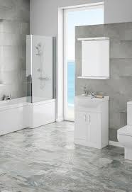Contemporary Bathroom Suites - 23 best bathroom suites images on pinterest basins toilets and html