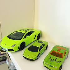 stephen sharer fan mail address stephen sharer some epic cars we got in the fanmail facebook