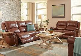 Living Room Sets Sectionals 5 Leather Living Room Sets Sectionals Sofas Etc