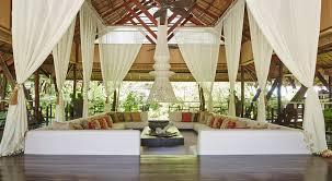 the resort dedon island resort