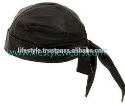 cap designer skull caps leather skull cap camo skull cap designer skull caps