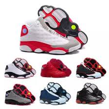 s boxing boots nz mens boxing shoes sale nz buy mens boxing shoes sale
