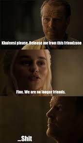 Friendzone Meme - got out of the friendzone i guess meme guy