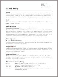 curriculum vitae format template download best custom written term papers if you need help writing a paper