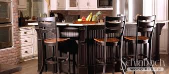 amish kitchen island amish kitchen cabinets chicago cleveland ohio southern indiana