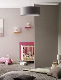 chambre parent bébé accueillir bébé dans un 2 pièces enfant magazine