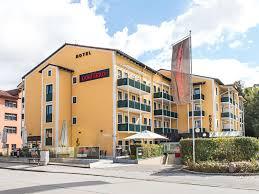 Passau Germany Map by Dormero Hotel Passau Germany Booking Com