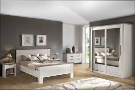 mobilier chambre design mobilier chambre pas cher meuble fille coucher moderne garcon design