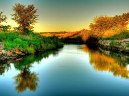 river nature wallpapers hd pictures u2013 one hd wallpaper pictures