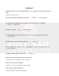 yamaha sound reinforcement worksheet
