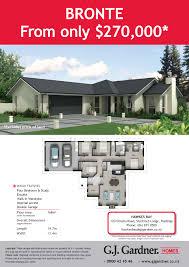 gj gardner home floor plans gj gardner homes floor plans