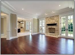 paint colors with oak wood floors painting 34057 ew351qj3n5