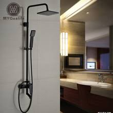 New Shower Faucet Popular Shower Faucet System Buy Cheap Shower Faucet System Lots