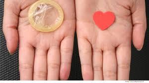 cara yang benar menggunakan kondom kondom dan stigma terhadap remaja oleh syaiful w harahap
