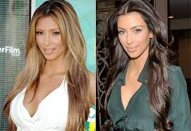 blonde to brunette hair going from bleached blonde to brunette hair color hubpages