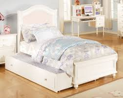 girls bed with trundle elegant white twin beds for girls u2013 house photos