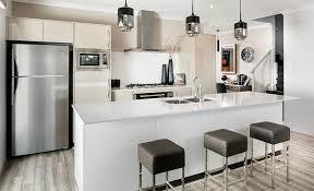 kitchen ideas perth terrific kitchen designer perth gallery best inspiration home