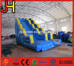 thanksgiving inflatables outdoor china inflatables china inflatables suppliers and manufacturers